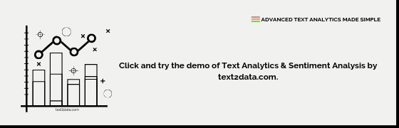 try demo text2data