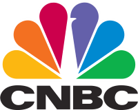CX Report - CNBC